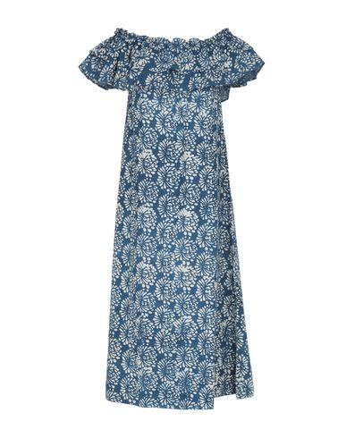 DRESSES - 3/4 length dresses Opaline All Seasons Available wguuyDzn