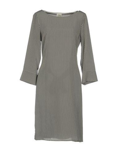 DRESSES - Knee-length dresses Attic and Barn ulZRAb