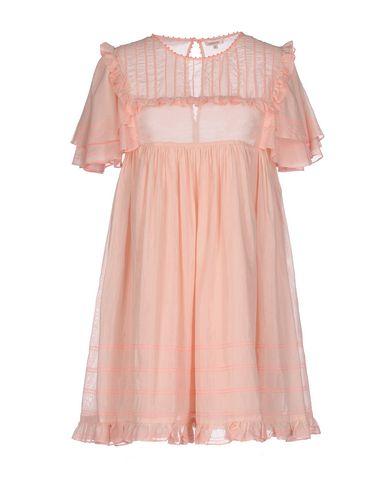 MANOUSHミニワンピース・ドレス