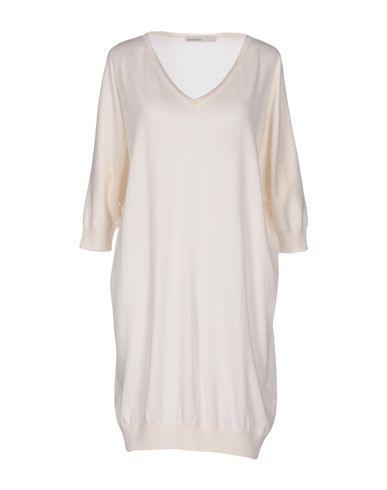 GENTRYPORTOFINO Kurzes Kleid