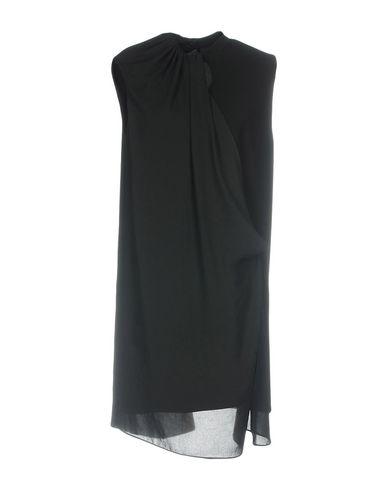 Outlet ausgezeichnet A.L.C. Kurzes Kleid Kaufen Sie preiswerten Auftrag Günstige Footlocker 4JAgqeY