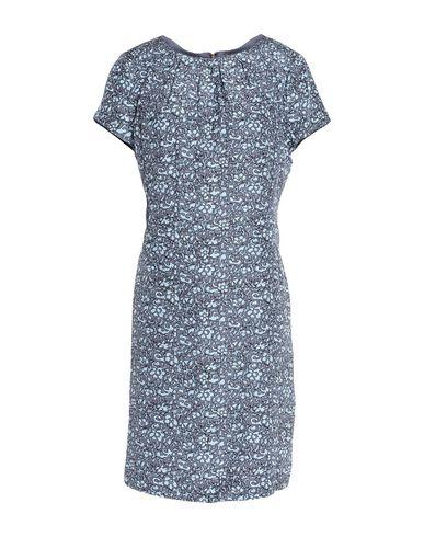 TORY BURCH BURCH Enges Enges Kleid TORY Kleid TORY 65aTaHdWS