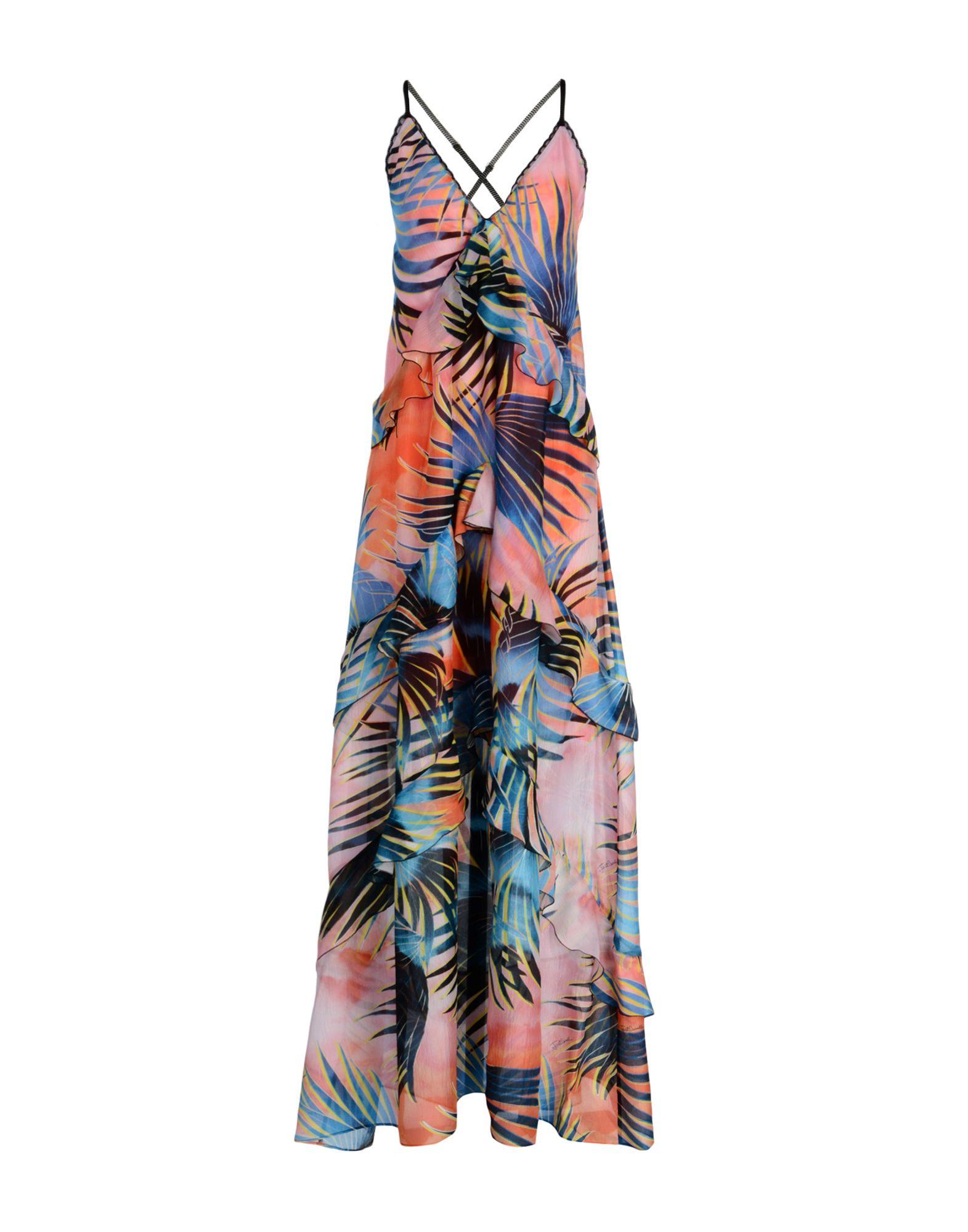 Vestito Cerimonia Just Cavalli Donna - Acquista online su ktJhLl