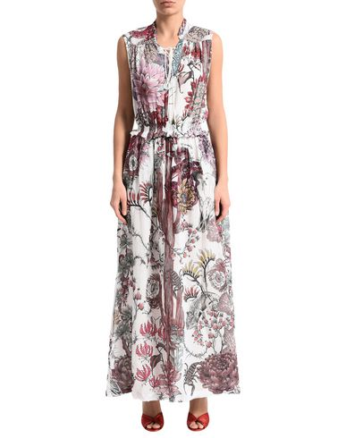 JUST CAVALLI Langes Kleid