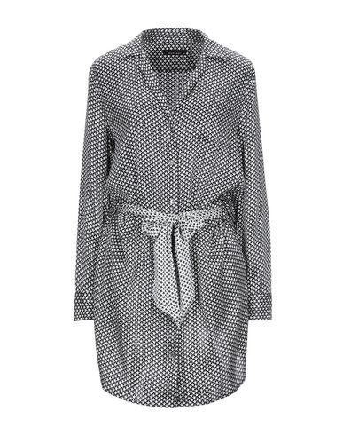 Shirt Kate Equipment Moss Dress Women xqqFOEw