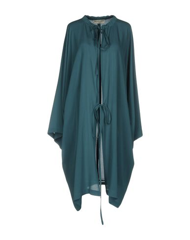 BALENCIAGA - Knielanges Kleid