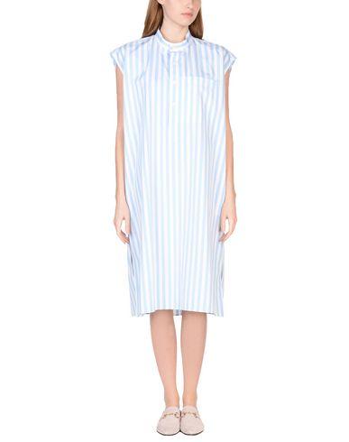 billig 100% autentisk rabatt nyeste Balenciaga Shirt Modell utforske online footaction online gratis frakt profesjonell UotiJy1b