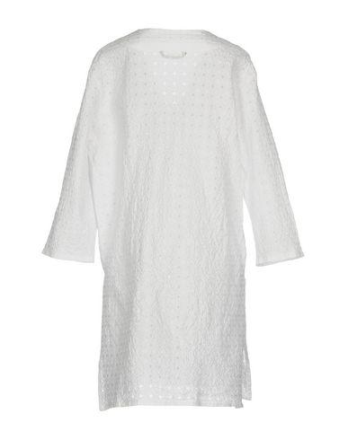 BRIAN DALES Camisolas y vestidos playeros