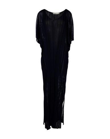 GENTRYPORTOFINOロングワンピース・ドレス