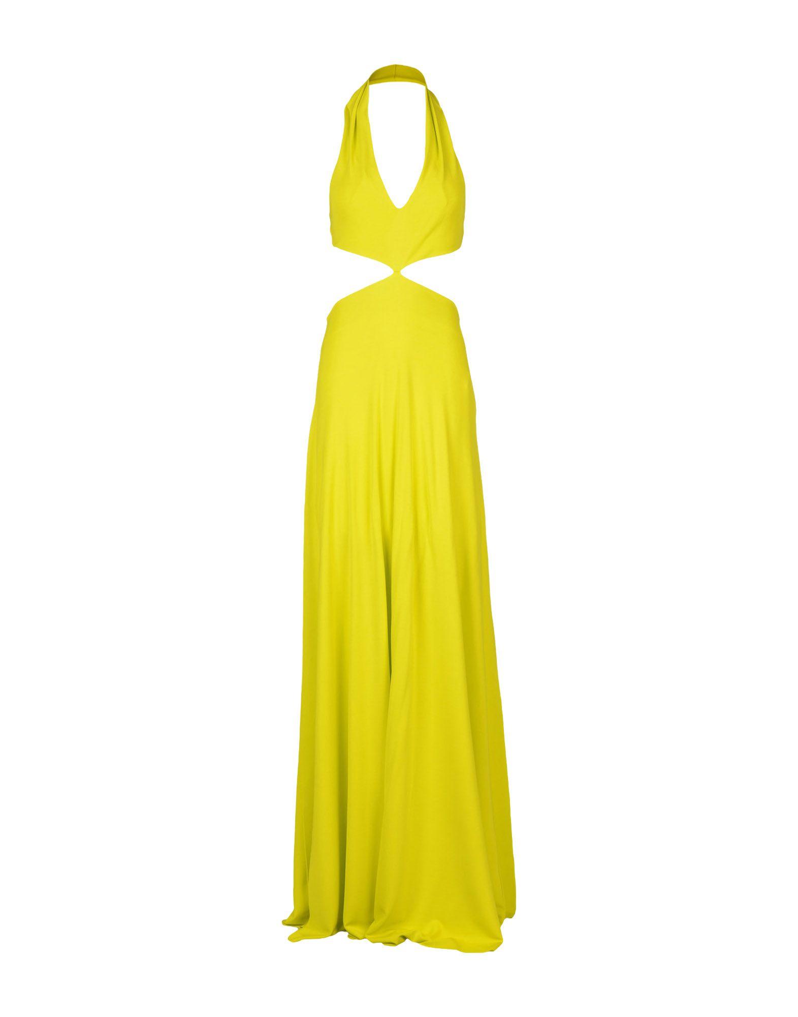 Vestito Lungo Plein Sud Donna - Acquista online su NGd8RaP0UF
