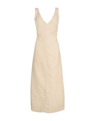 populaire Prix Discount Pas Cher Authentique Dresses - Long Dresses Les Copains fDxSM