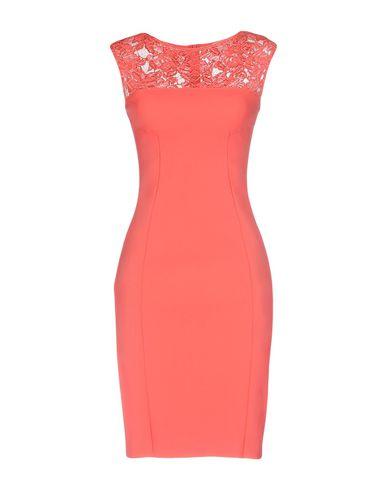 DRESSES - 3/4 length dresses Christies KkqFWVgoW