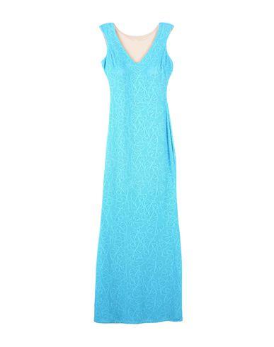 FISICO - Long dress