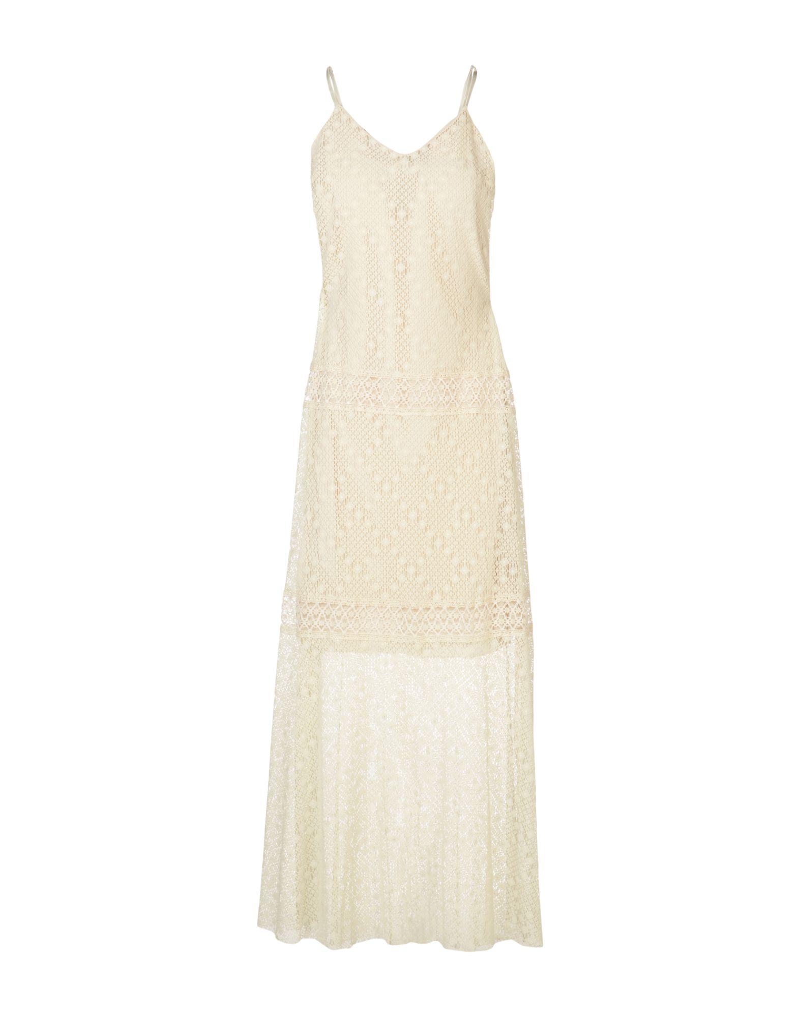 Vestito Lungo Toy G. Donna - Acquista online su vSh8U7