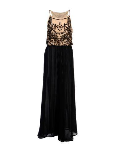 shopping på nettet .amen. .amen. Vestido Largo Lang Kjole rabattbutikk n61bJAHBOQ