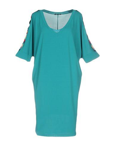 CRISTINAEFFE Kurzes Kleid