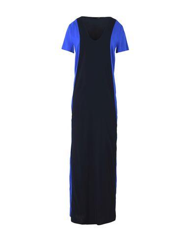 .TESSA Langes Kleid