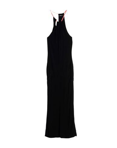 Diesel Dress Long dress