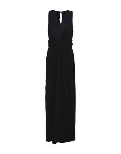 03338321480 Max Mara Long Dress - Women Max Mara Long Dresses online on YOOX ...