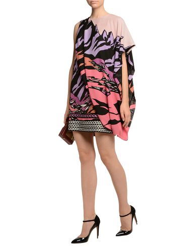 Kleid Kurzes MISSONI Kurzes Kleid Kurzes Kurzes MISSONI Kleid Kurzes Kleid MISSONI Kurzes Kleid MISSONI MISSONI MISSONI xq0OnAUY