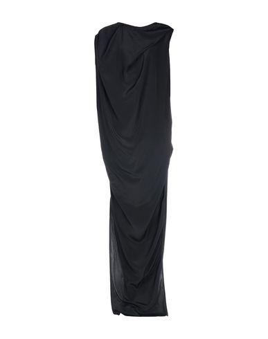 RICK OWENSロングワンピース・ドレス