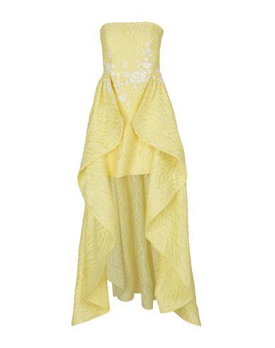 DRESSES - Short dresses Maestri X1y5AG