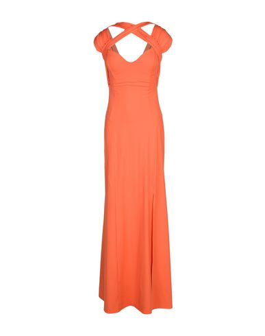 Lungo Fisico Vestito Yoox 34817816ub Acquista Donna Su Online VGpqUMSz