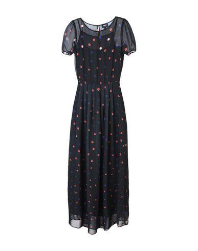 ARMANI JEANS - Long dress
