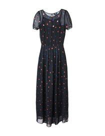Vestiti Donna Armani Jeans Collezione Primavera-Estate e Autunno ... 42c9917d4c2