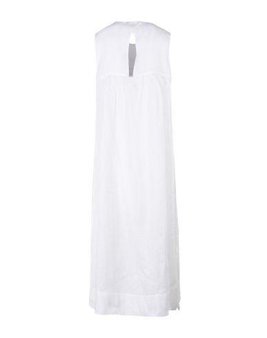 Rabatt Wie Viel MALO Langes Kleid Abschlagen Eastbay Zum Verkauf Z0WktW3jb