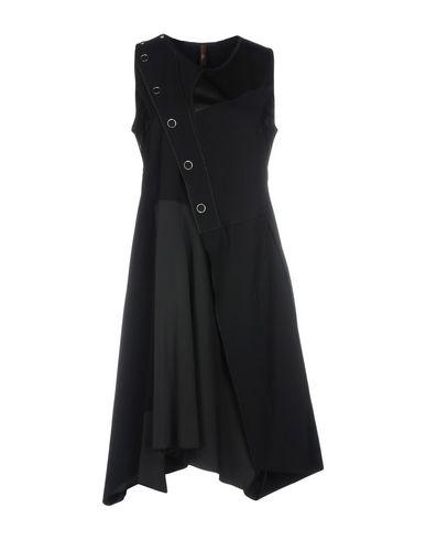 high-tech-short-dress---dresses-d by high-tech