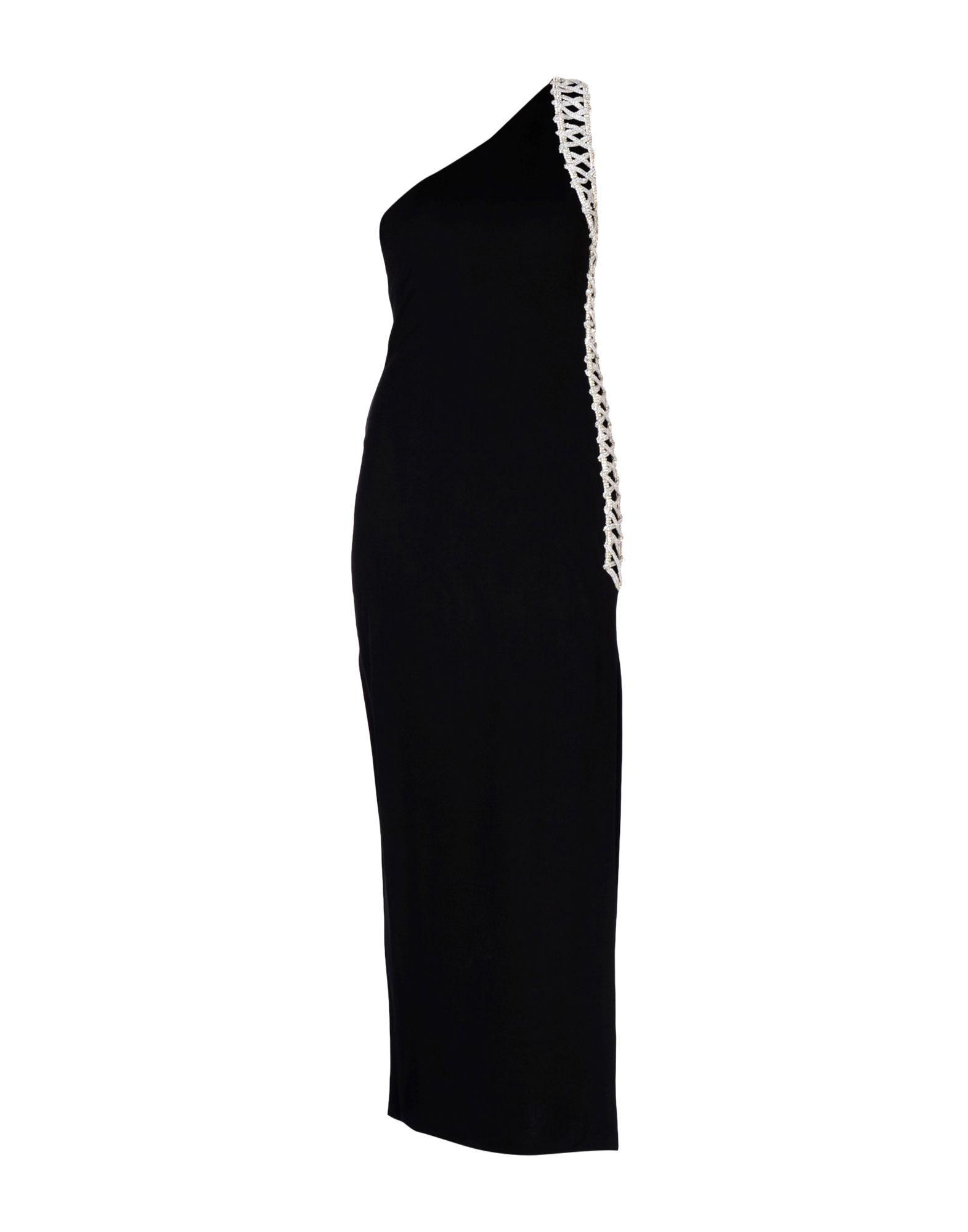 Vestito Lungo Balmain Donna - Acquista online su qE06esqA