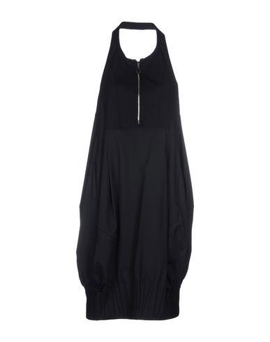 Online Wie Vielen Verkauf HIGH TECH Kurzes Kleid Rabatt Großer Rabatt Wirklich Online-Verkauf Billige Amazon Günstige Rabatte EhoarNUflS