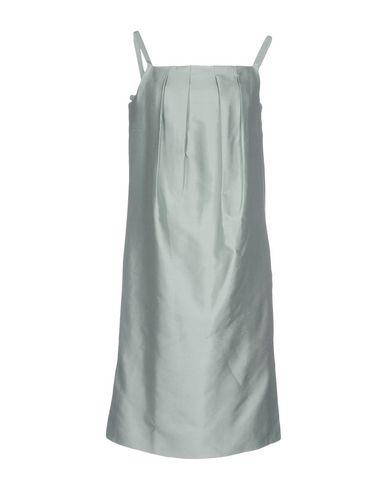 Raoul Short Dress   Dresses D by Raoul