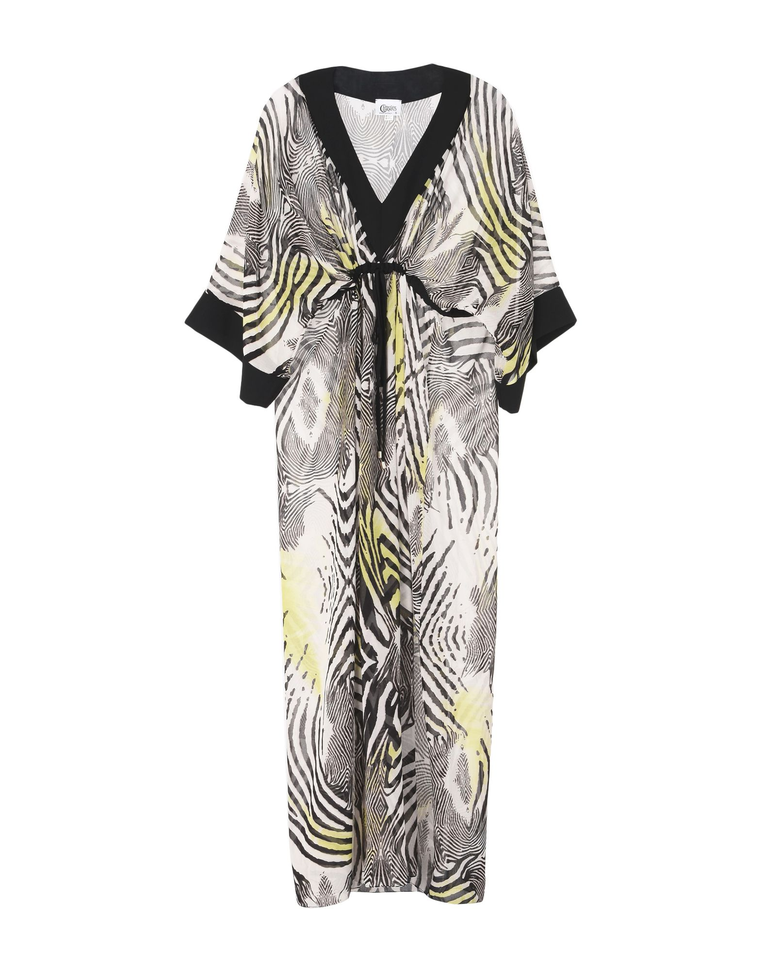 Vestito Lungo Christies Donna - Acquista online su cFKncA0z