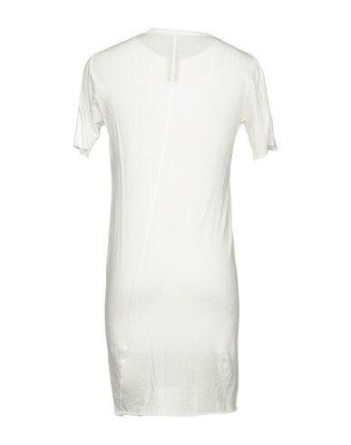 Rick Owens Camiseta klaring Footlocker bilder rabatt besøk nytt salg tumblr klassiker komfortabel vdCDCzWz