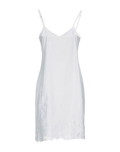 MISS NAORY Kurzes Kleid Echte Online Billig Günstiger Preis Spielraum Brandneue Unisex Günstig Kaufen Großen Rabatt PRFMZilZGs