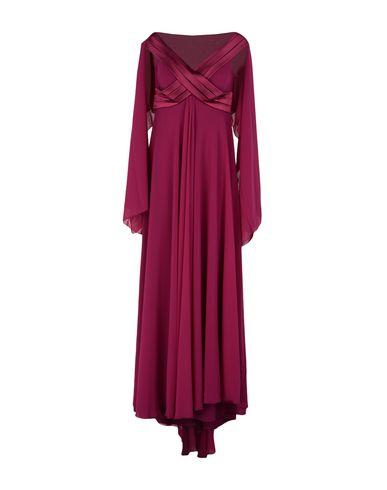 nyeste billig pris Musani Couture Vestido Off rabatt i Kina q4mbPo3f06