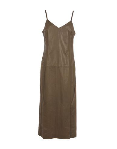 Neue Ankunft Verkauf Online Verkauf Großhandelspreis BELSTAFF Midi-Kleid TMwU6fLZMk