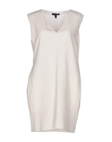 BELSTAFF Kurzes Kleid Discounter Online Einkaufen Ad5vL418xj