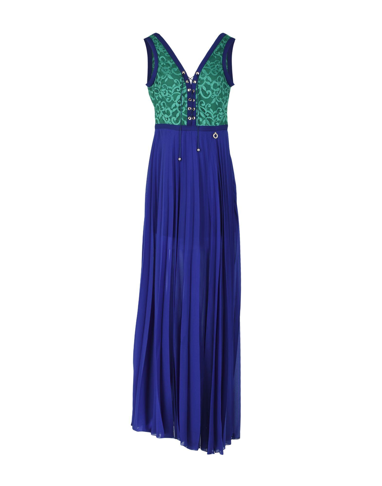 Vestito Lungo Mangano Mangano donna - 34818346BA  Online-Verkauf sparen Sie 70%