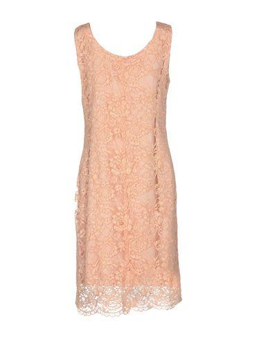 MISS MAX Enges Kleid