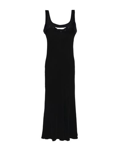 Rabatt Gutes Verkauf ICEBERG Langes Kleid Auslass Verkauf IAHYFyr