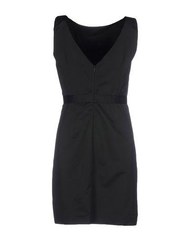 BLUGIRL BLUMARINE Enges Kleid Heißen Verkauf Günstiger Preis Freies Verschiffen Beliebt Für Freies Verschiffen Verkauf Gemütlich bXqFiRbtz