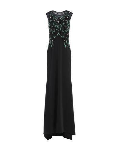 Women Couture Impero Online Dress Long Dresses qUBBYvn