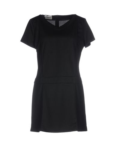 FENDISSIME - Short dress