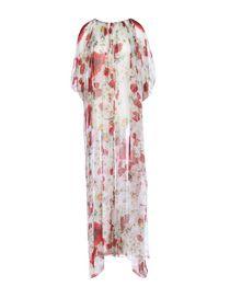 Vestiti Donna Dolce   Gabbana Collezione Primavera-Estate e Autunno ... b23b33b8faa
