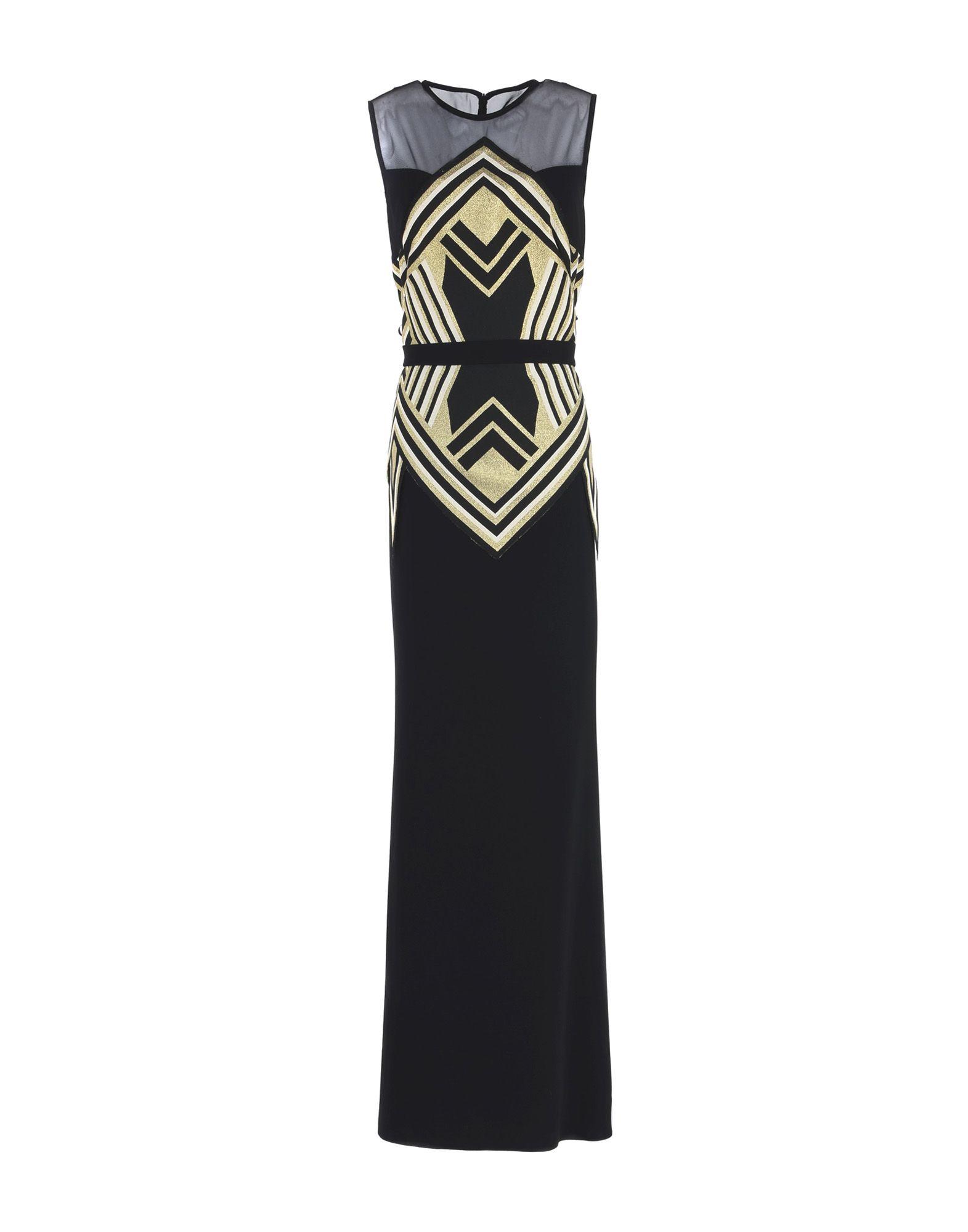 Vestito Lungo Maestri Donna - Acquista online su FtQAUO63B