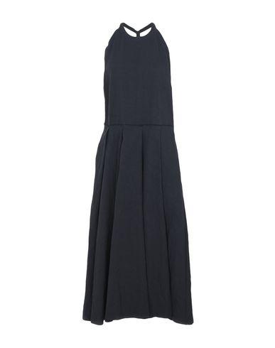 NOSTRASANTISSIMA Midi-Kleid