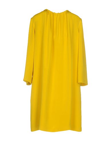 ETRO Kurzes Kleid